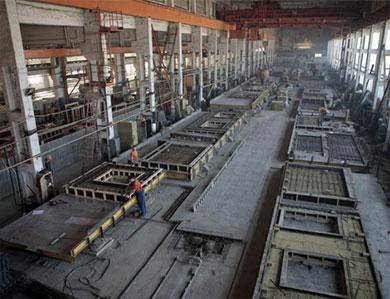 Заводы жби псковской области дорожные плиты 5 1