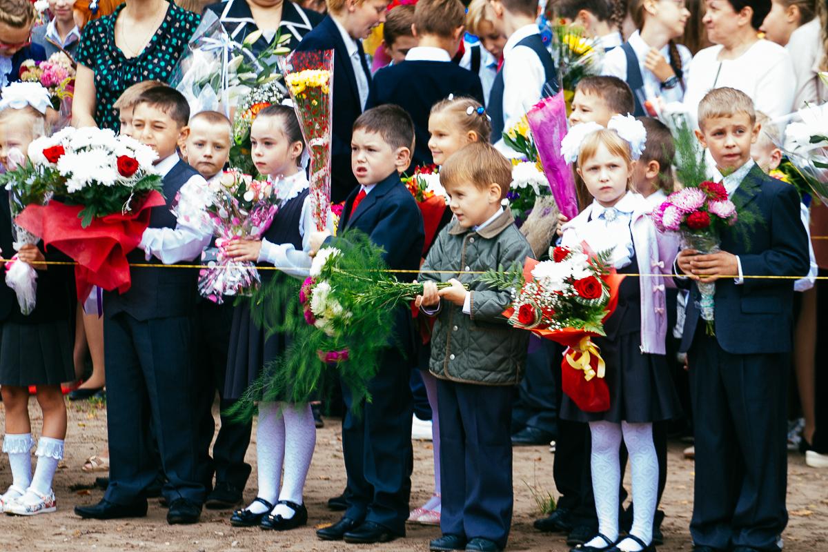 В празднике, посвященном юбилею псковской таможни, принимали участие и наши учащиеся