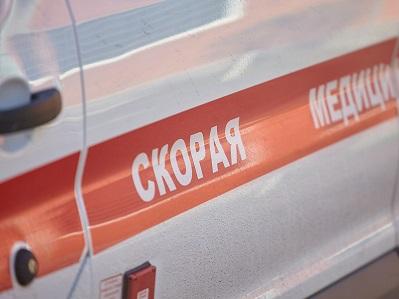 Псковская область получит максимальное софинансирование на модернизацию здравоохранения