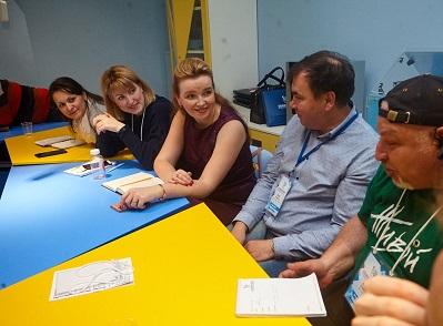 Региональные и федеральные эксперты выступят на интерактивном онлайн-курсе для НКО в Пскове