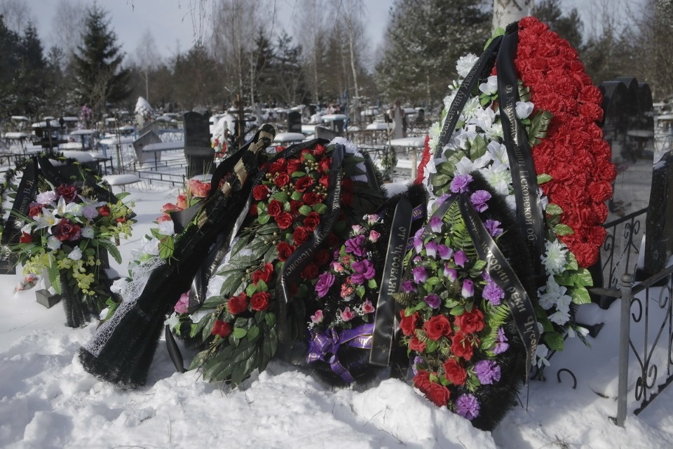 https://informpskov.ru/image/267390
